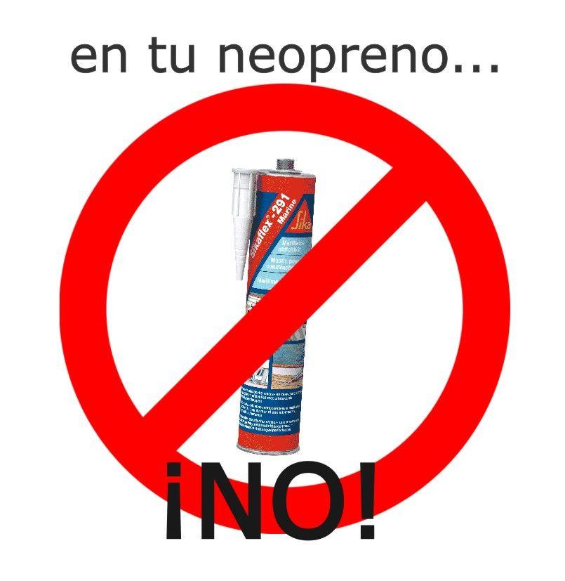 por-que-no-arreglar-tu-neopreno-con-sikaflex_reparacion_neoprenos_reparar_barranquismo_traje_barrancos_surf_buceo_agujero_corte_desgarro