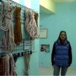 Reparación de neoprenos Cocó Sobrarbe – Opiniones: Casteret