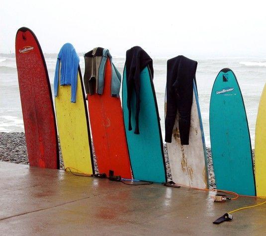 reparar neopreno de surf pg2