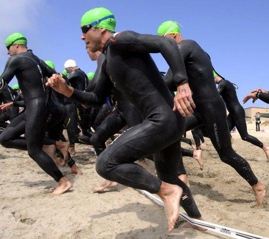 reparar neopreno de triatlon natacion pg1