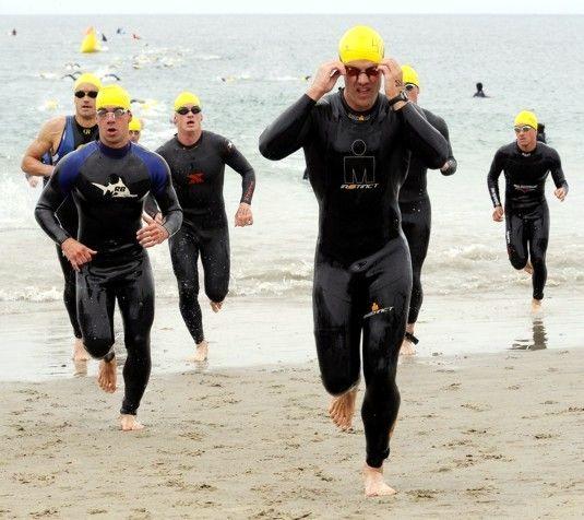 reparar neopreno de triatlon natacion pg2