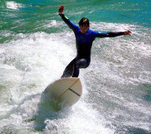 reparar neopreno de surf pg1