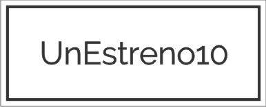 nueva web tienda online reparacion de neoprenos coco sobrarbe descuento