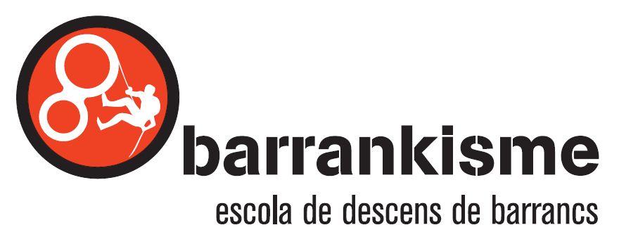 alquiler material barranquismo alquiler neopreno barrancos barrankisme