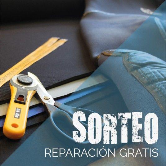 sorteo-en-instagram-reparacion-neopreno-gratis-destacada