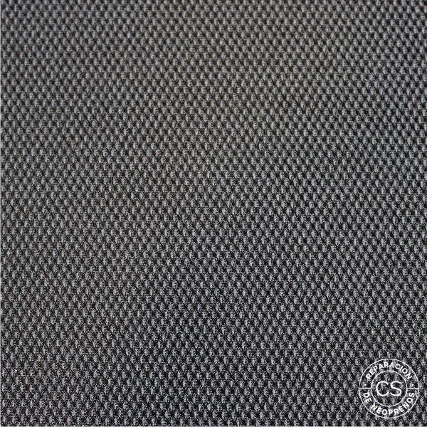 tejido neopreno antiabrasion supratex 3mm codera rodillera culera reparar neopreno