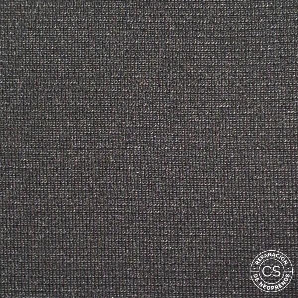 tejido neopreno antiabrasion supratex 5mm codera rodillera culera reparar neopreno