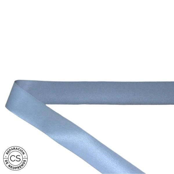 cinta termosellar costuras neopreno traje seco gore tex melco tape t2000x 22 mm reparar goretex