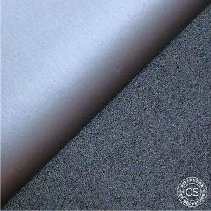 tejido neopreno glide nylon black 1.5mm reparar neopreno natacion
