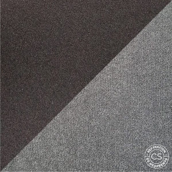 tejido neopreno nylon black plush felpa toalla 5mm reparar neopreno
